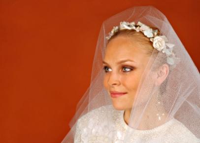 Wedding_eye_makeup.jpg