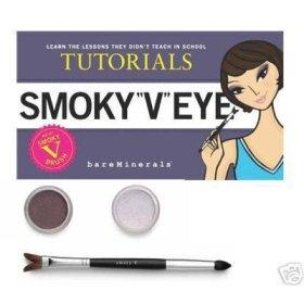 Smoky Eye Set by Bare Escentuals