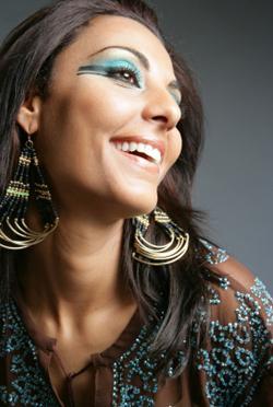 cleopatra eye makeup steps lovetoknow