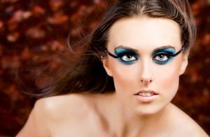 Eyelinerdesigns1.jpg