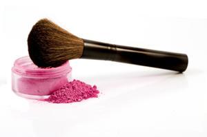 Pinkmineralblush.jpg