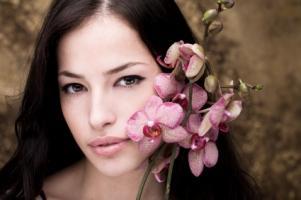 Eyes_flower.jpg