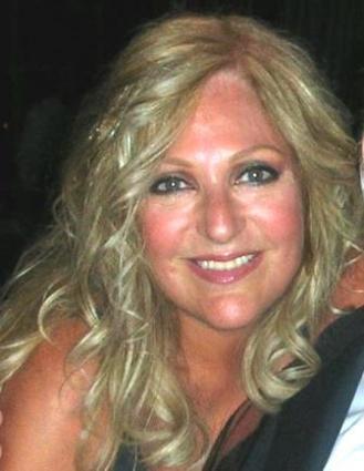 Marlene Kurland