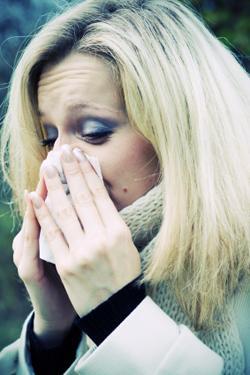Perfumesneeze.jpg