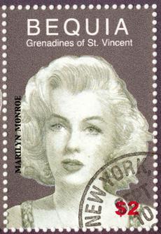 Marilynstamp.jpg
