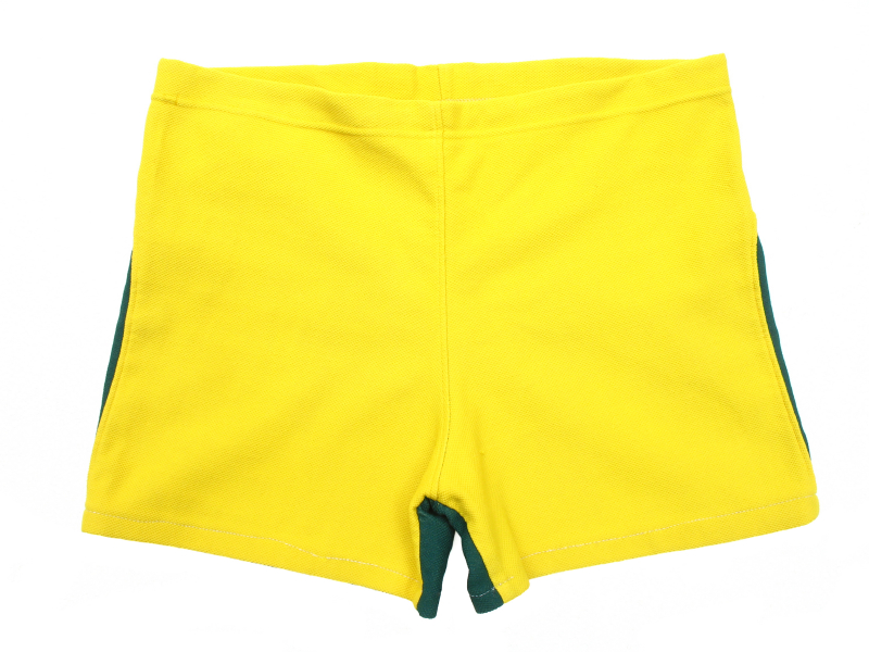 yellow-shorts.jpg