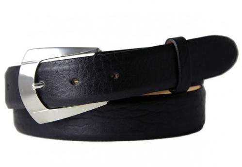 The Best Fashion Gift Belt for Men American Pride Belt Buckle For Mens Belts