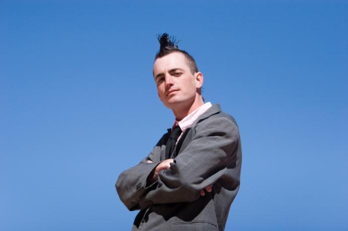 Men_punk7.jpg