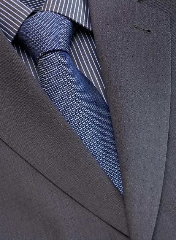 https://cf.ltkcdn.net/mens-fashion/images/slide/129029-593x809r1-Texture.jpg