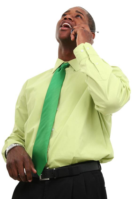 https://cf.ltkcdn.net/mens-fashion/images/slide/129030-566x848r1-Green.jpg