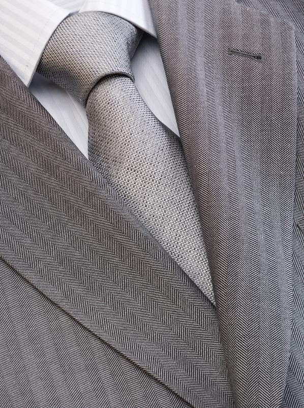 https://cf.ltkcdn.net/mens-fashion/images/slide/129031-598x803r1-Gray.jpg