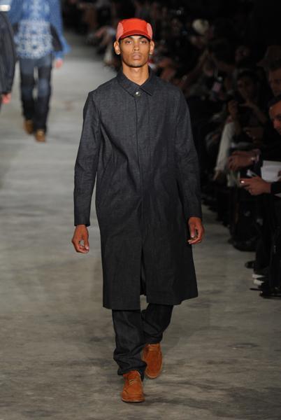 https://cf.ltkcdn.net/mens-fashion/images/slide/130587-402x600r1-Rag-hat.jpg
