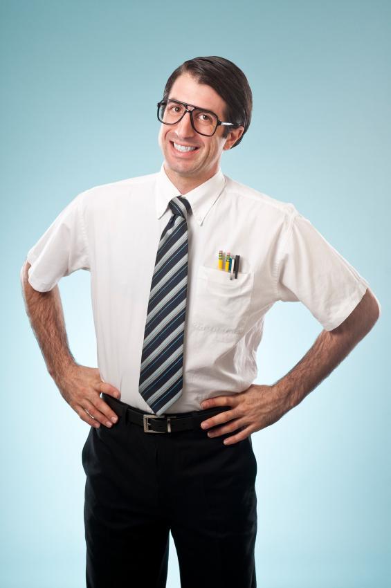 Best Short Sleeve Shirts For Men
