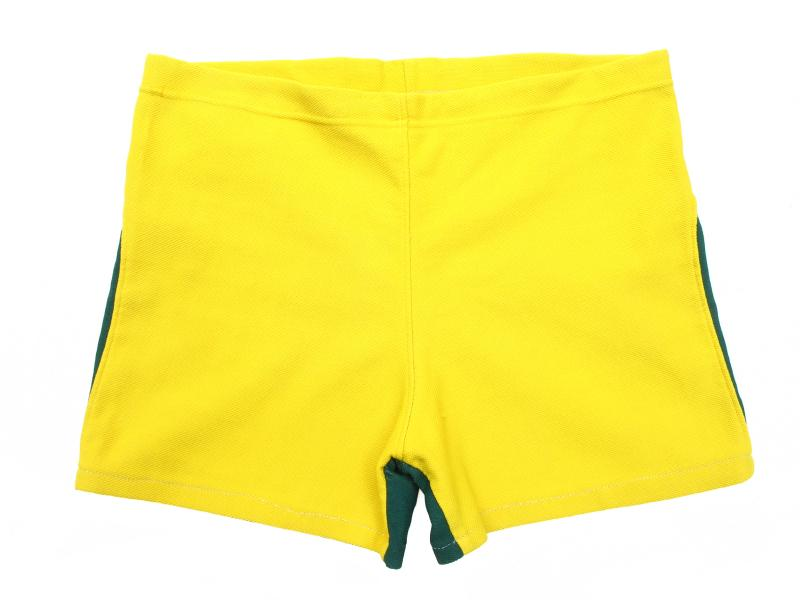 https://cf.ltkcdn.net/mens-fashion/images/slide/139266-800x600r1-yellow-shorts.jpg