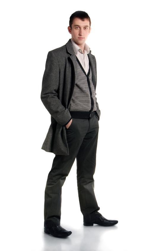 https://cf.ltkcdn.net/mens-fashion/images/slide/151068-566x848r1-iStock_000015030953Small.jpg