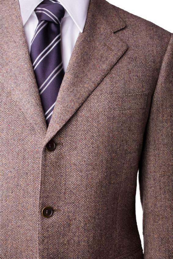 https://cf.ltkcdn.net/mens-fashion/images/slide/155443-566x848r1-modern-tweed.jpg