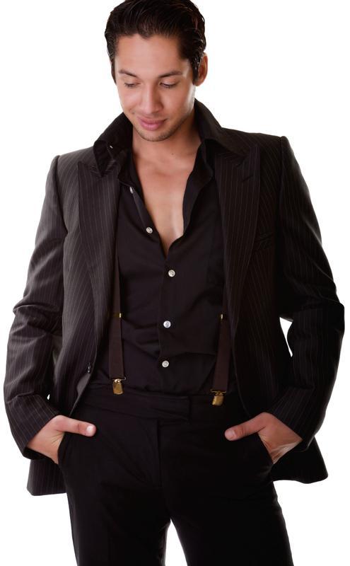 https://cf.ltkcdn.net/mens-fashion/images/slide/155450-495x800r1-trendy-sport-coat.jpg