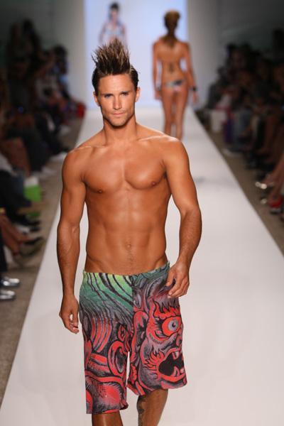 https://cf.ltkcdn.net/mens-fashion/images/slide/159754-400x600-Edhardy3.jpg
