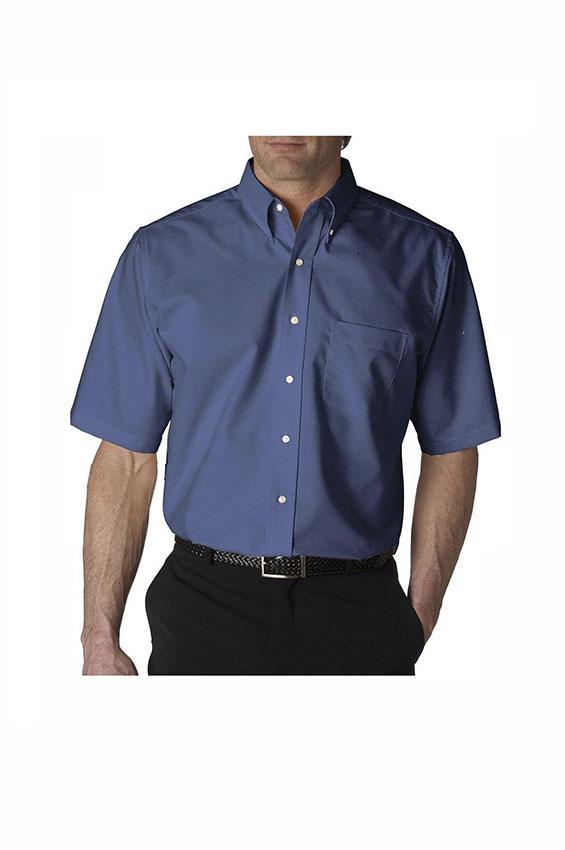 https://cf.ltkcdn.net/mens-fashion/images/slide/179668-565x850-UltraClub-Classic-Wrinkle-Free-Short-Sleeve-Oxford-8972.jpg