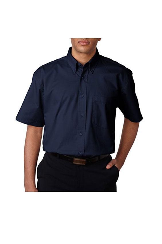 https://cf.ltkcdn.net/mens-fashion/images/slide/179675-565x850-UltraClub-Short-Sleeve-Whisper-Twill.jpg