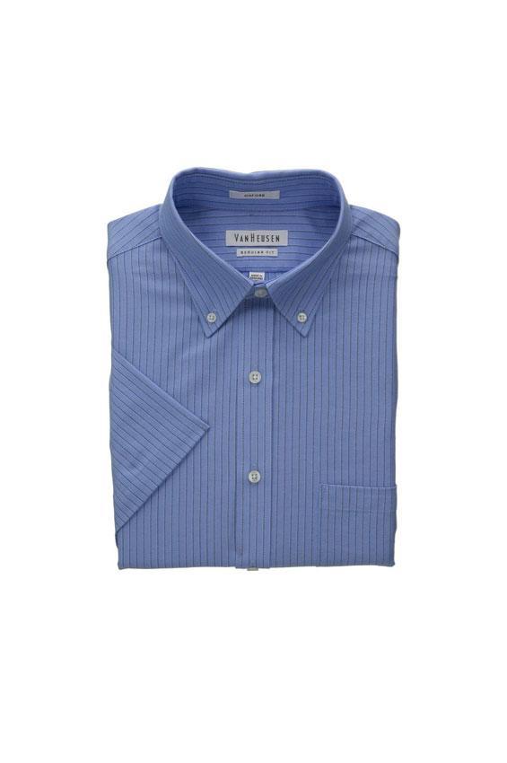 https://cf.ltkcdn.net/mens-fashion/images/slide/179682-565x850-Van-Heusen-Short-Sleeve-Oxford-Stripe.jpg