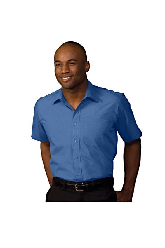 https://cf.ltkcdn.net/mens-fashion/images/slide/179685-565x850-Ed-Garments-Short-Sleeve-Broadcloth-Shirt.jpg