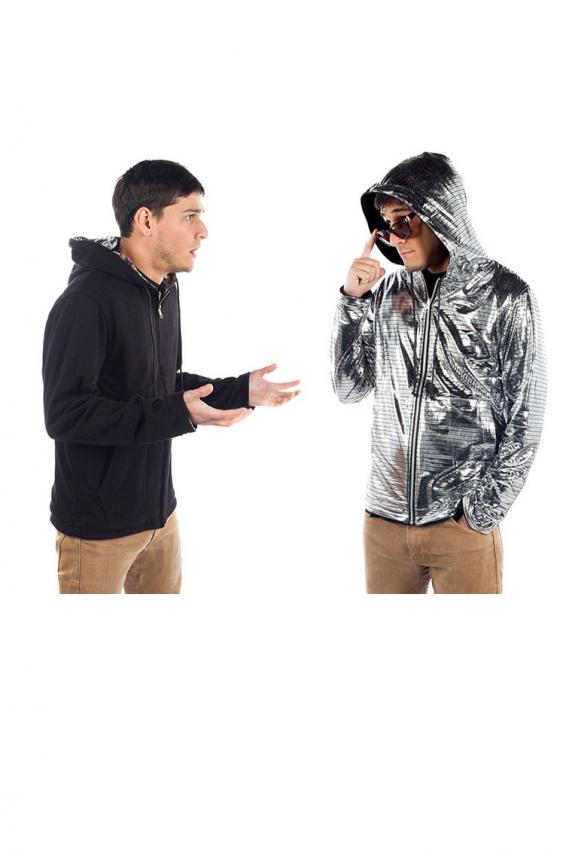 https://cf.ltkcdn.net/mens-fashion/images/slide/197534-566x850-silver-reversible-disco-hoodie.jpg