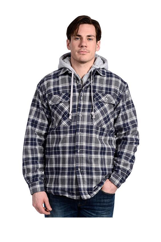 https://cf.ltkcdn.net/mens-fashion/images/slide/197654-566x850-Classic-Fit-Plaid-Hooded-Fleece-Shirt-Jacket.jpg