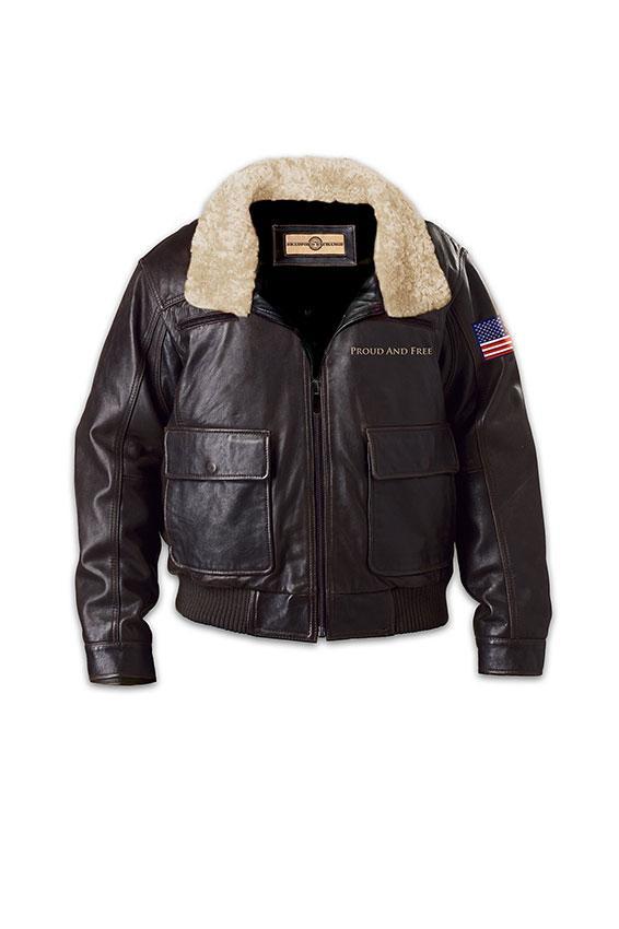 https://cf.ltkcdn.net/mens-fashion/images/slide/197778-566x850-American-Pride-Bomber-Jacket.jpg