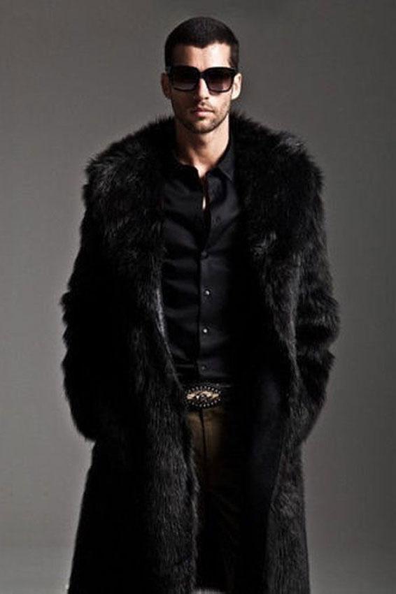 https://cf.ltkcdn.net/mens-fashion/images/slide/197779-566x850-Mens-Faux-Fur-Long-Jacket.jpg