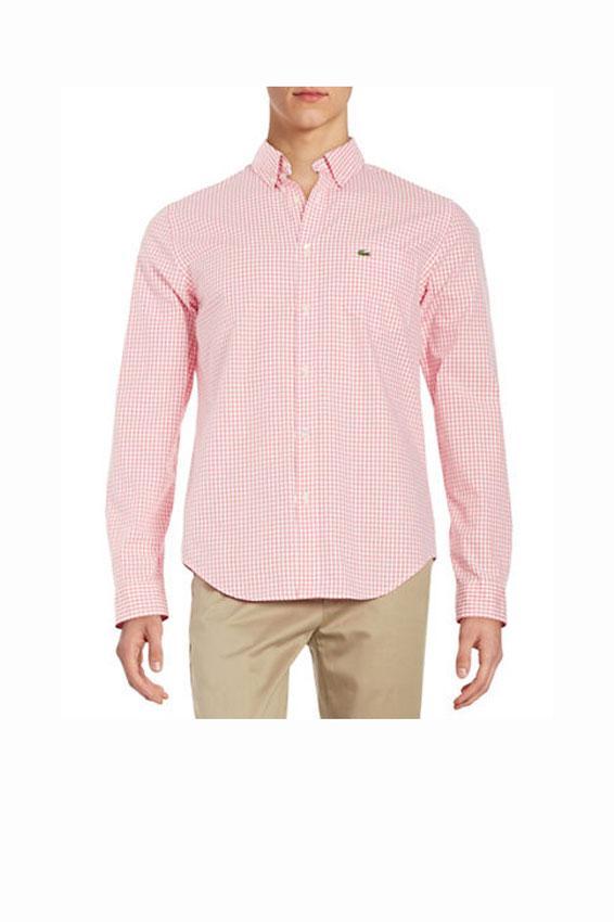 https://cf.ltkcdn.net/mens-fashion/images/slide/198049-566x850-Lacoste-pink-checkered-cotton-shirt.jpg