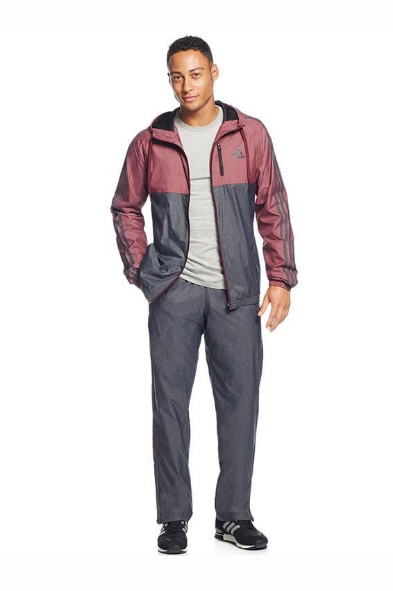 https://cf.ltkcdn.net/mens-fashion/images/slide/198160-566x850-adidas-essentials-full-zip-jacket-pants.jpg