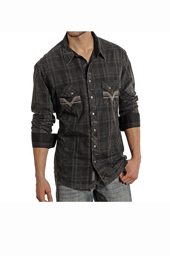 https://cf.ltkcdn.net/mens-fashion/images/slide/198161-566x850-rock-and-roll-cowboy-tonal-plaid-shirt.jpg