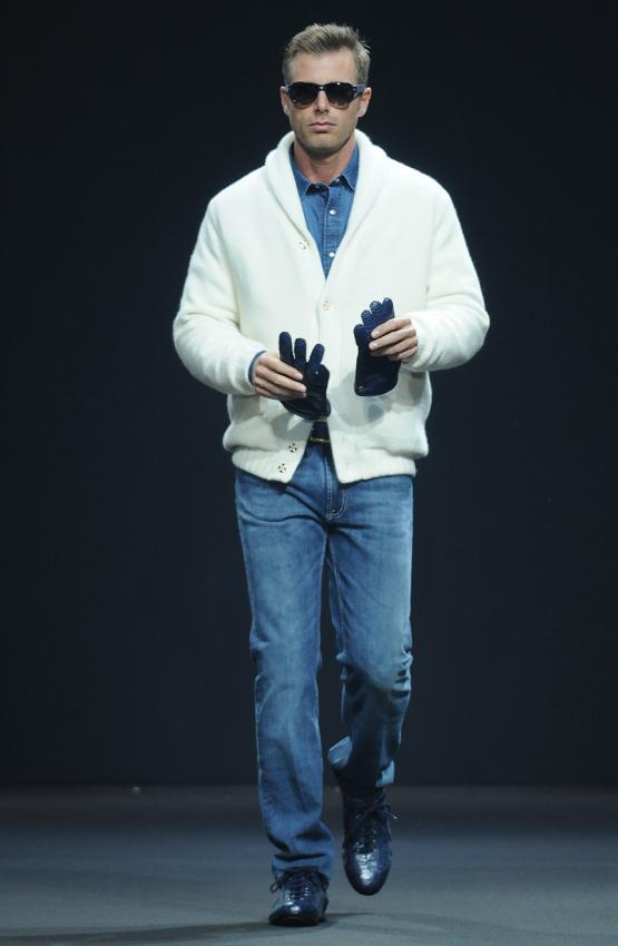 https://cf.ltkcdn.net/mens-fashion/images/slide/198296-555x850-jeans3_sleekcrop.jpg