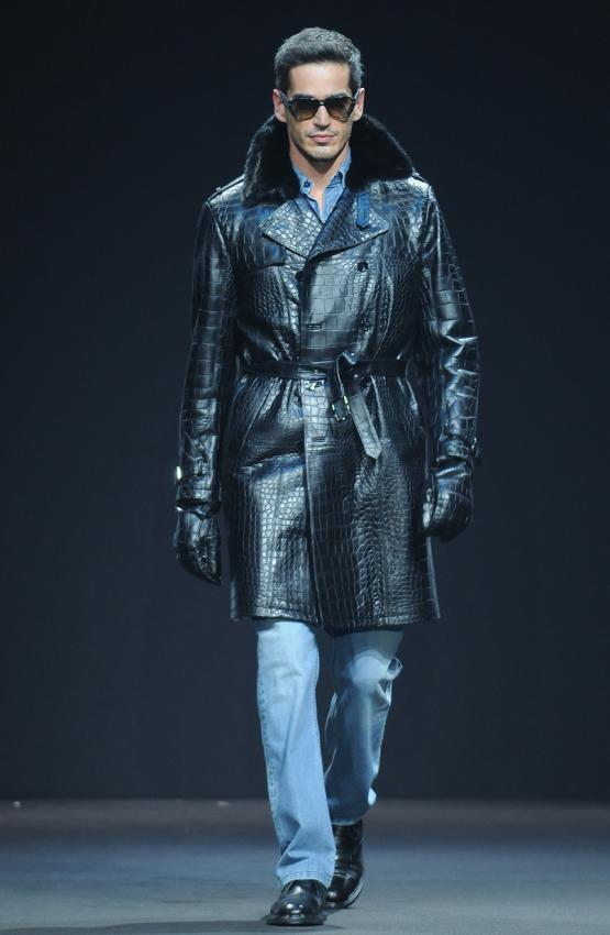 https://cf.ltkcdn.net/mens-fashion/images/slide/198301-555x850-jeans7_coatcrop.jpg