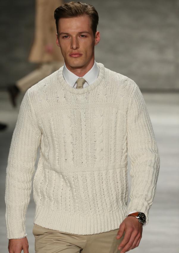 https://cf.ltkcdn.net/mens-fashion/images/slide/198906-602x850-designer04_tradcrop.jpg