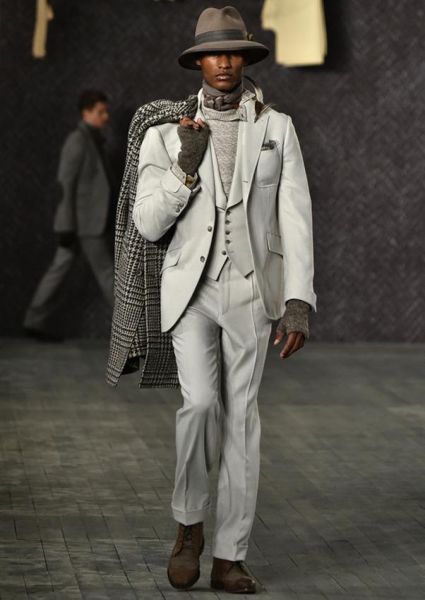 https://cf.ltkcdn.net/mens-fashion/images/slide/198909-602x850-designer07_neutralcrop.jpg