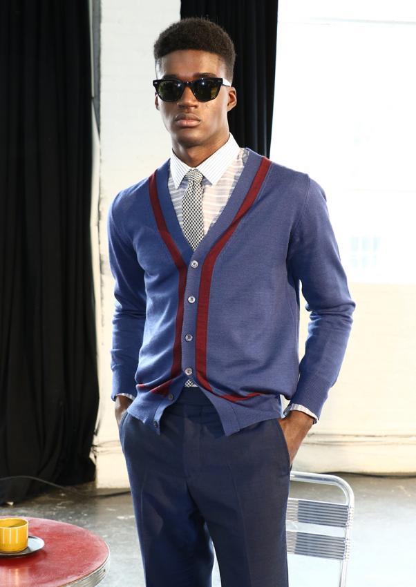 https://cf.ltkcdn.net/mens-fashion/images/slide/198920-602x850-designer12a_varsitycrop.jpg