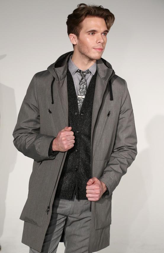 https://cf.ltkcdn.net/mens-fashion/images/slide/199541-554x850-cardigan3_layerscrop.jpg