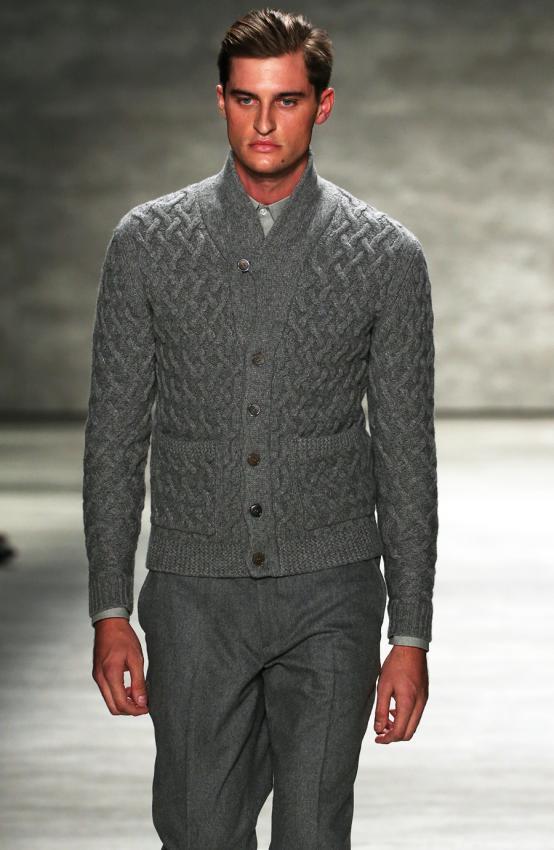 https://cf.ltkcdn.net/mens-fashion/images/slide/199544-554x850-cardigan5_oldschoolcrop.jpg