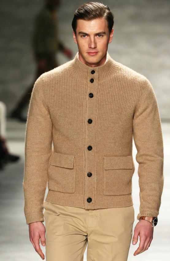 https://cf.ltkcdn.net/mens-fashion/images/slide/199546-554x850-cardigan7_classiccrop.jpg