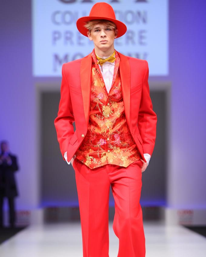 https://cf.ltkcdn.net/mens-fashion/images/slide/199610-680x850-suits3_boldcrop.jpg