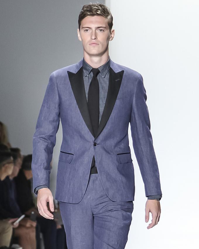 https://cf.ltkcdn.net/mens-fashion/images/slide/199611-680x850-suits4_edgy.jpg