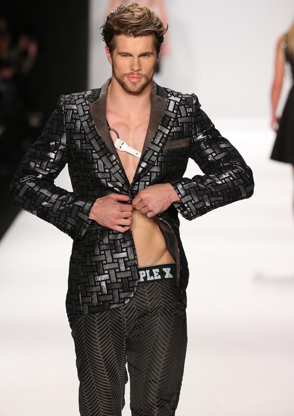 https://cf.ltkcdn.net/mens-fashion/images/slide/199908-602x850-fine02_edgycrop.jpg