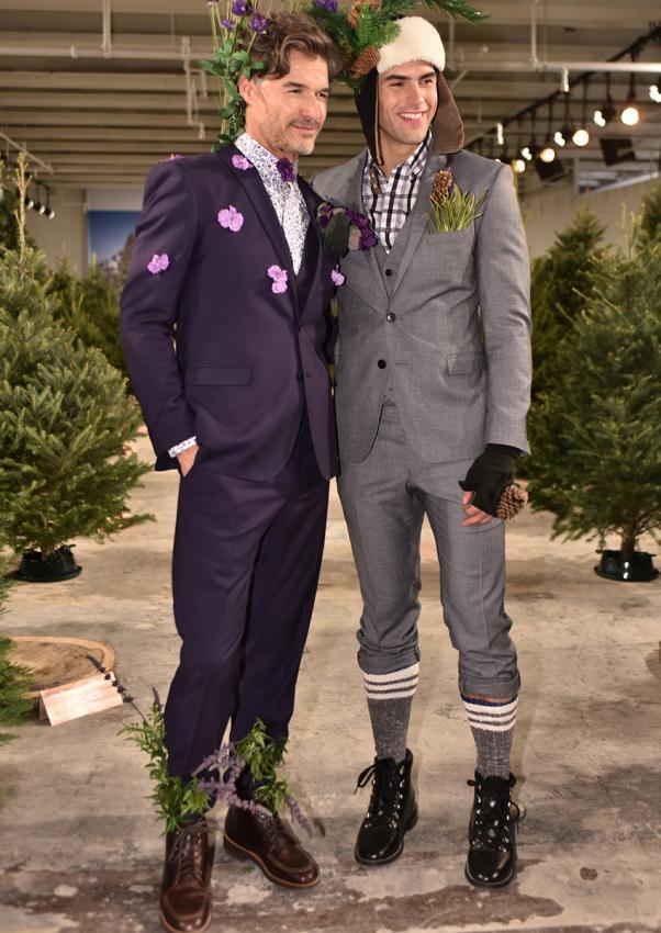 https://cf.ltkcdn.net/mens-fashion/images/slide/199918-602x850-fine09_suitscrop.jpg