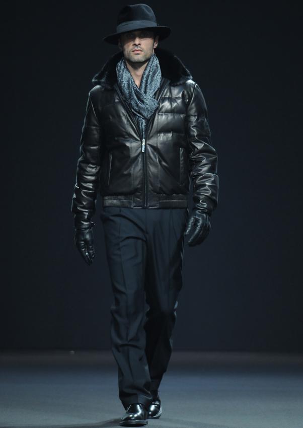 https://cf.ltkcdn.net/mens-fashion/images/slide/199919-602x850-fine10_coatcrop.jpg