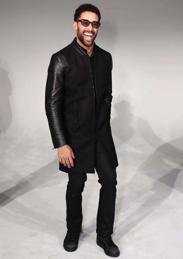 https://cf.ltkcdn.net/mens-fashion/images/slide/199922-602x850-fine13_shadescrop.jpg