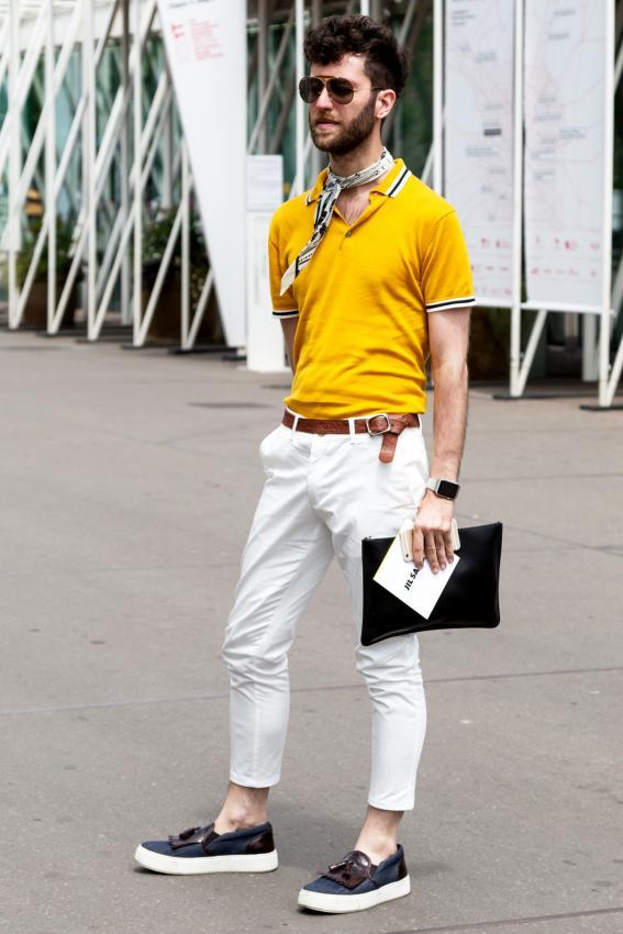 https://cf.ltkcdn.net/mens-fashion/images/slide/202668-567x850-summer12.jpg