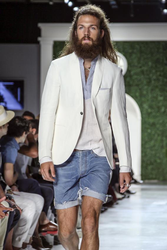 https://cf.ltkcdn.net/mens-fashion/images/slide/202673-567x850-summer17.jpg