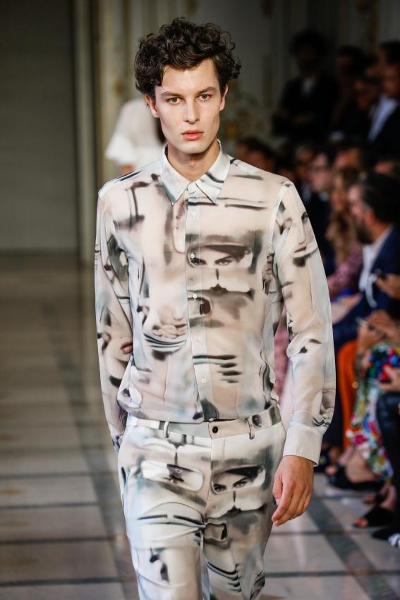 https://cf.ltkcdn.net/mens-fashion/images/slide/207014-567x850-80smanshirt2.jpg